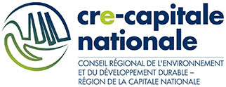 Logo cre capitale nationale@2x