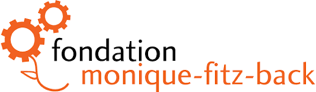Logo fondation monique fitz@2x