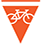 Ico Bicycle Path - Pistes cyclables