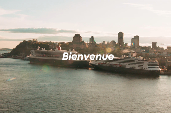 Video croisieres 2 crop%402x